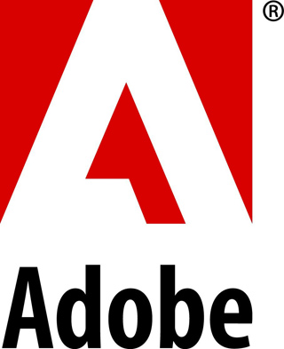 Adobe Opens An Online eStore In India