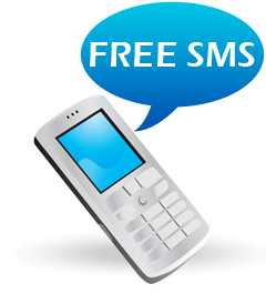 Top 5 Websites To Send Ad Free SMS Online In India
