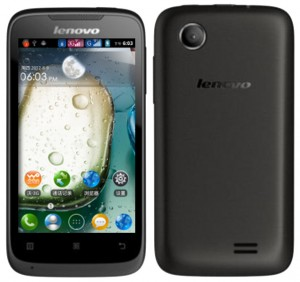 5 Best Android Phones for around Rs 5000