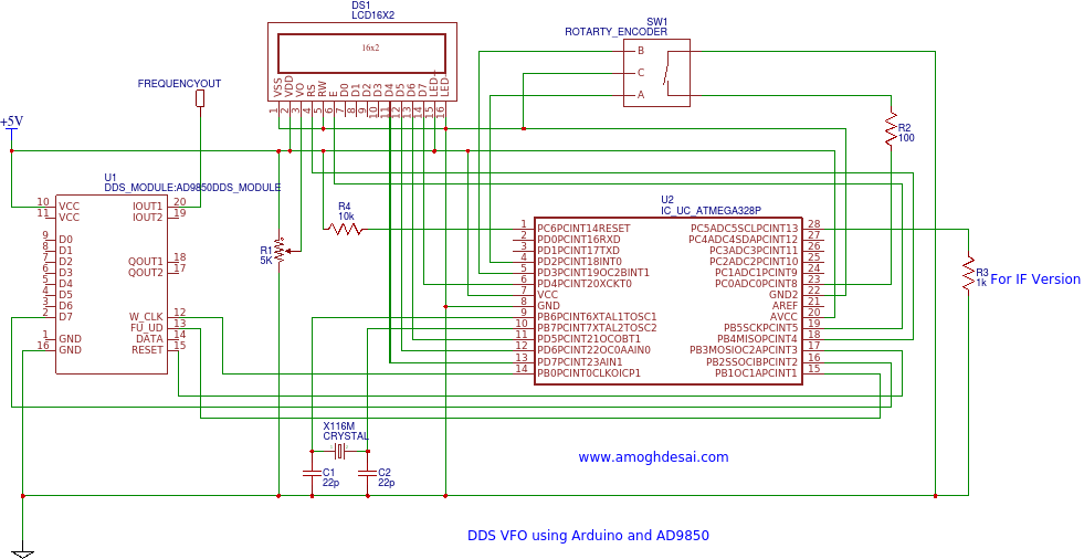 Index php also Wiring Thermocouple Max6675 On Esp8266 12e Nodemcu furthermore Arduino Digital Voltmeter besides Arduino Solar Tracker Servo additionally Dds Vfo Using Ad9850 Atmega328p. on basic arduino uno schematic