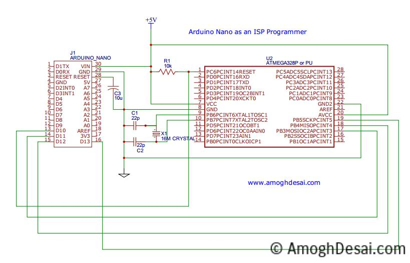 4503567354 as well Fan besides Arduino Ohm Meter besides 9567 furthermore pare Arduino Boards. on arduino uno board layout