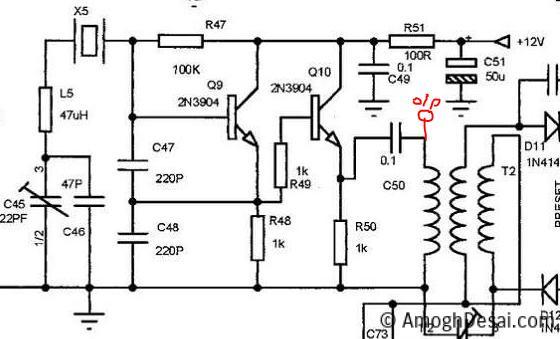 Bitx-BFO-circuit-e1419961757983.png