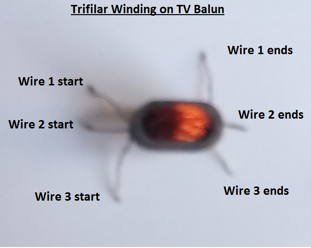 Trifilar_winding_tv_balun.png