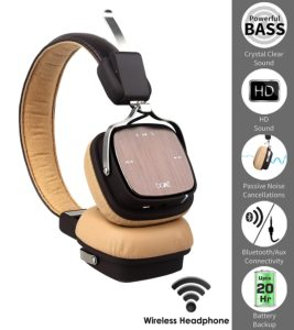 LG-webos-bluetooth headphone boat rokerz