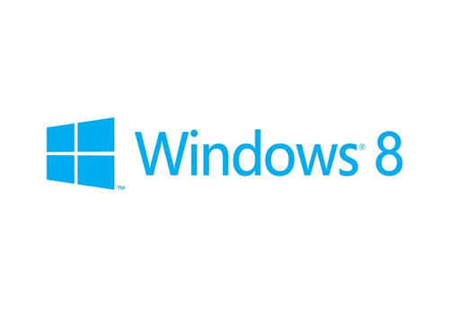 Microsoft Announces Key Features Of Their New Operating System and Windows 8 As The Official Name