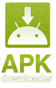 APK Downloder