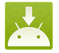 How to Download Android App APK files from Google Play Store