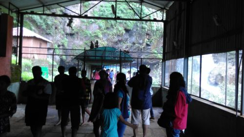 Shivthar-Ghal-cave-entrance