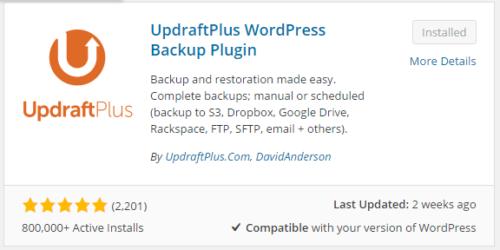 backup-wordpress-google-drive-updraftplus