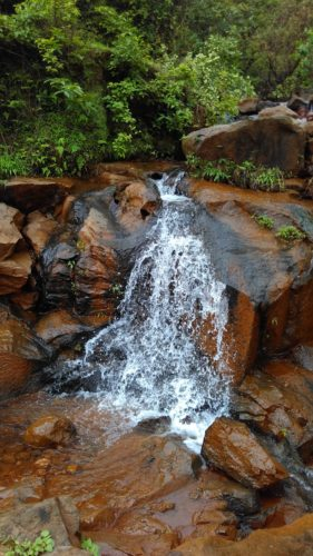 waterfall-bhor