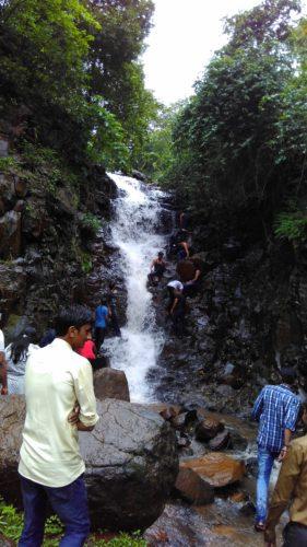 waterfall-varandha-ghat
