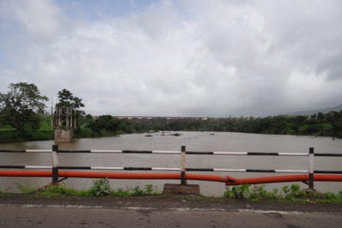 way-varandha-ghat