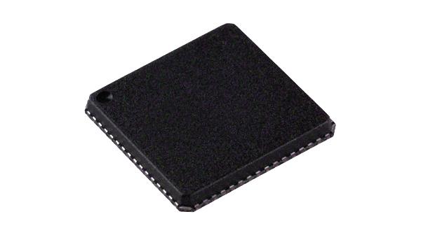 Hermes-Lite Transceiver with Bemicro SDK FPGA Board | AmoghDesai com