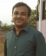 Amogh Desai